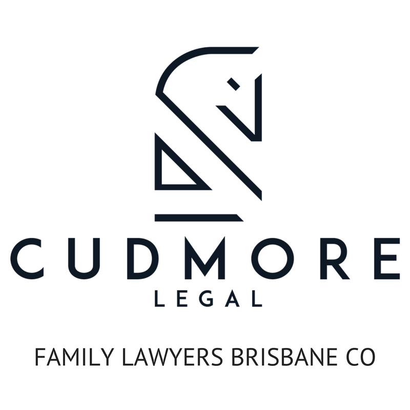 Cudmore Legal